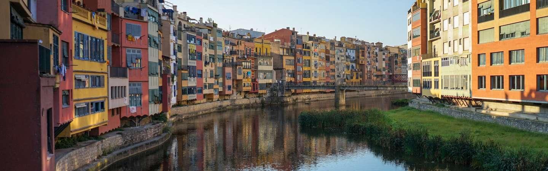 Katalonien_Spanien